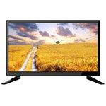 Телевизор Smarttech LE-2019DC