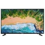 Телевизор Samsung UE55NU7023