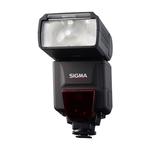 Вспышка Sigma EF-610 DG ST Sigma