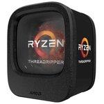 Процессор AMD Ryzen Threadripper 2970WX (BOX)