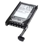 Жесткий диск Dell 600GB [400-AJSC]