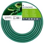 Шланг поливочный Cellfast Economic 3, 4  (50м)
