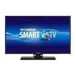 Телевизор Hyundai FLR48TS511