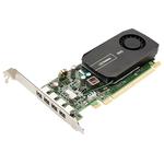 NVIDIA Quadro PNY 510NVS (VCNVS510DVIBLK-1) 2048MB DDR3 RTL