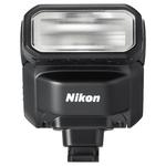 Вспышка Nikon Speedlight SB-N7 Black (FSA90901)