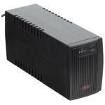 ИБП 3Cott Micropower 450VA/240W