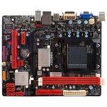 MB Socket AM3+ Biostar A960D+ OEM