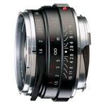 Объектив Voigtländer Nokton Classic 35mm f, 1.4 Leica M (67574)