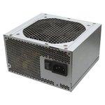 Блок питания Seasonic SSP-550 RT Active PFC F3 [SSP-550 RT]
