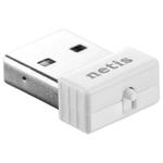 Беспроводной адаптер Netis WF2120 White