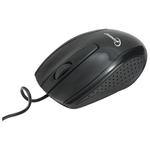 Мышь Gembird MUSOPTI8-806U USB Black 800DPI