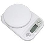 Кухонные весы Redber KS-002