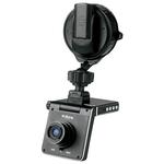 Автомобильный видеорегистратор iBang Magic Vision VR-390