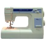 Швейная машина JANOME My Excel 18W / 1221