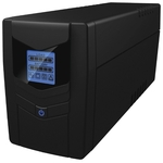 ИБП Ippon Back Power Pro LCD 800