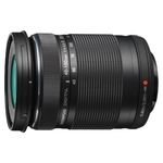 Объектив Olympus M.Zuiko Digital 40-150mm f/4.0-5.6 ED R (V315030BE000)