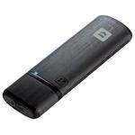 Wi-Fi адаптер D-Link DWA-182/RU/C1C