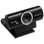 Web камера Creative Live! Cam Sync HD