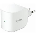 Точка доступа D-Link DAP-1320/C1A