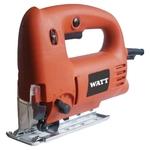 Электролобзик Watt WPS-600 (3.600.065.00)