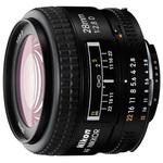 Объектив Nikon AF Nikkor (JAA128DA)