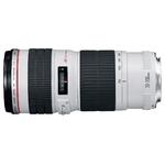 Объектив Canon EF USM (2578A009)