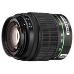 Объектив Pentax 50-200mm f/4-5.6 ED DAL
