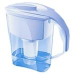Фильтр для воды Аквафор Гратис рубин