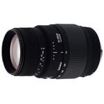 Объектив Sigma 70-300mm f/4-5.6 DG Macro Nikon