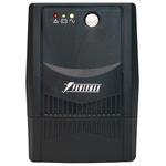 ИБП PowerMan Back Pro 600VA