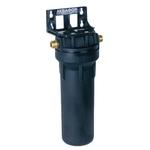 Корпус водоочистителя Аквабосс-1-02 (для горячей воды)