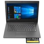 Ноутбук Lenovo V330-14IKB 81B000BBRU