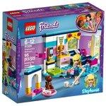 Конструктор Lego Friends Комната Стефани 41328