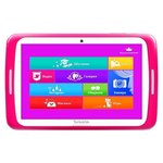Планшет Turbopad TurboKids Princess 8GB