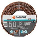 Шланг Gardena SuperFlex 1, 2  50м (18099-20.000.00)