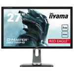 Монитор Iiyama G-Master GB2788HS-B2