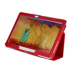 Чехол IT Baggage для планшета Samsung Galaxy Tab4 10,1