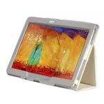 Чехол IT BAGGAGE для планшета Samsung Galaxy Note 2014 Edition 10,1