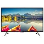 Телевизор TCL LED32D2900S черный