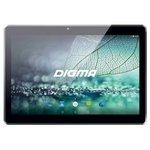 Планшет Digma Plane 1523 3G (PS1135MG)