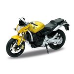 Модель 1:18 Honda Hornet Welly 12830PW