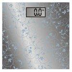 Весы напольные HOME ELEMENT HE-SC904 (серебристый)