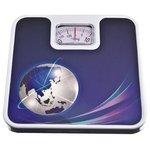 Напольные весы Redber MSB-001