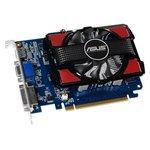 Видеокарта 2048Mb DDR3 GT730 Asus (GT730-2GD3-V2)