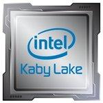 Процессор Intel Xeon E3-1220 v6 (BOX)