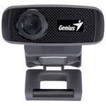 Вебкамера Genius FaceCam 1000X