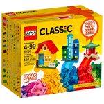 Конструктор LEGO Classic Набор для творчества 10703