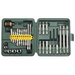 Набор инструментов Kraftool 26155-H29
