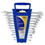 Набор инструментов Kraft 700590