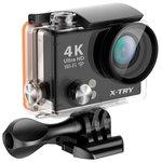 Экшн-камера X-Try XTC150 (XTC150)